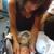 Los Altos Family Chiropractic Wellness Center