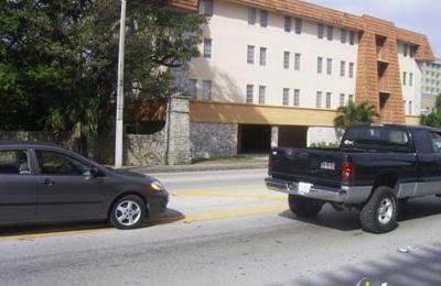 1700 Building - Coral Gables, FL