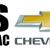 White's Chevrolet-Cadillac