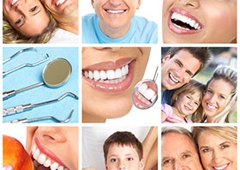 LaFrom Dentistry - Cupertino, CA