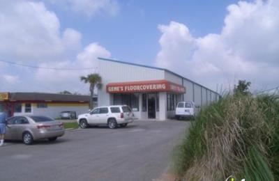 Gene's Floor Covering II Inc - Gulf Shores, AL