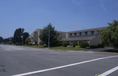 Lee Darren OD & Gee Michael OD - Foster City, CA