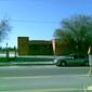 Erickson Elementary School - Tucson, AZ