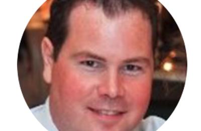 Christopher McCarthy, MD - Bridgewater, NJ