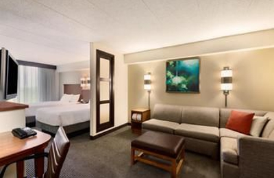 Hyatt Place - Owings Mills, MD