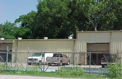 Listo Drywall Co - Houston, TX