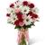 The Tuscan Rose Florist