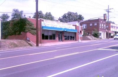 Caduceus Corp - Saint Louis, MO