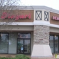 Mayuri Indian Cuisine - Memphis, TN