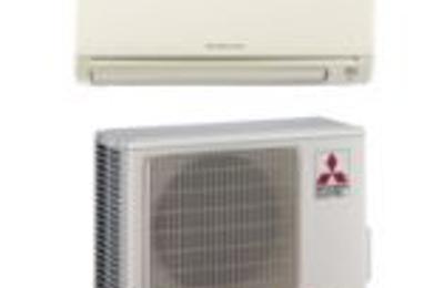 Webb's Heating & Cooling - Clayton, GA