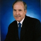 Edward W. Horan, PA - Tallahassee, FL