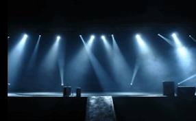 Arizona Stage Sound and Lights 9522 W Oberlin Way Peoria AZ 85383 - YP.com & Arizona Stage Sound and Lights 9522 W Oberlin Way Peoria AZ 85383 ...
