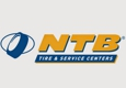 NTB National Tire & Battery - Hamilton, OH