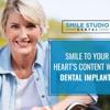Smile Studio Dental - Dentist Denver