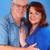 Jeff and Kathryn Laub   Century 21   Simi Valley