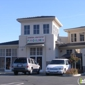 R & S Cellular Solutions - San Ramon, CA