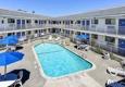 Motel 6 - Oakland, CA