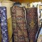 Foam N Fabrics - Bellflower, CA