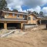 Dave Mann Plastering - Simi Valley, CA