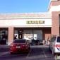 Sport's Barber Shop - Glendale, AZ
