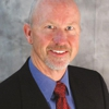 Chuck Hewett - State Farm Insurance Agent