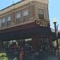 Guido's - Champaign, IL