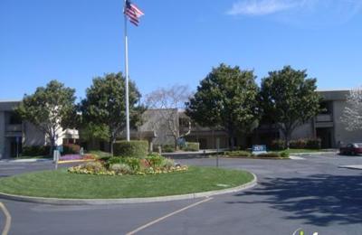 Spectrum Eye Laser Center - San Jose, CA