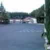McMinnville Inn