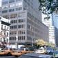 Consulate General Of The Republic Of Estonia - New York, NY