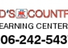 Kid's Country Child Care & Learning Centers - Burien, WA
