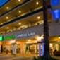 Holiday Inn Express & Suites Pasadena-Colorado Blvd. - Pasadena, CA