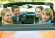 Montana Capital Car Title Loans - Oceanside, CA