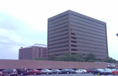 Hitachi Data Systems - Itasca, IL