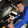 Framingham Tire & Auto Repair
