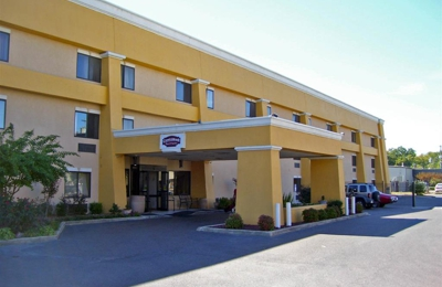 Country Hearth Inn & Suites - Memphis - Memphis, TN