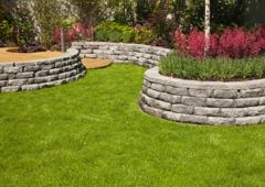 Brigandi's Lawn Service - Vallejo, CA