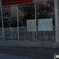 Yuk Wah Restaurant - Fremont, CA