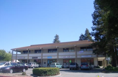 California Acupuncture Clinic - Milpitas, CA