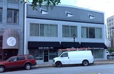 Arts & Education Council - Saint Louis, MO