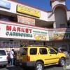 Laguna Meat Market