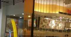 Waba Grill - Glendale, CA. Their food is good no msg