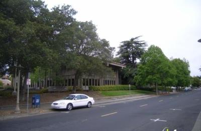 San Carlos Human Resources - San Carlos, CA