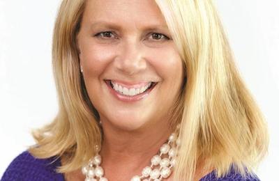 Karen O'Brien - State Farm Insurance Agent - Wilton, CT