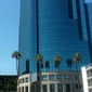Trade-In Solutions - Los Angeles, CA. View From W Olympic Blvd