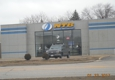 NTB-National Tire & Battery - Countryside, IL
