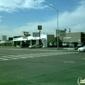 Melrose TV VCR & Stereo Repair - Phoenix, AZ