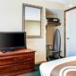 Quality Inn - Bar Harbor, ME
