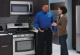 Sears Appliance Repair - Garden City, KS