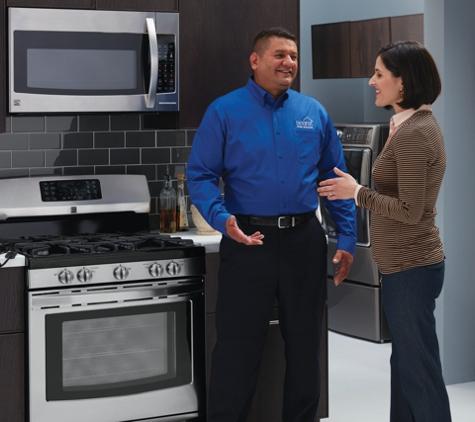 Sears Appliance Repair - Livonia, MI