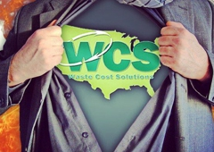 Waste Cost Solutions - Boca Raton, FL